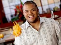 Roger Mooking's Other Gig