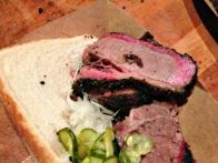 Meaty Madness: Thrillist Delivers With BBQ & The Blues Event