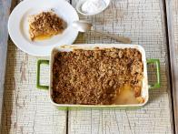 CCKEL109L_Apple-Crisp_s4x3
