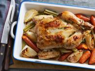 CCKEL102L_Roasted-Chicken-with-Lemon-Garlic-and-Thyme_s4x3