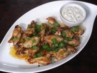 CCEFF104_Oven-Roasted-Chicken-Wings_s4x3