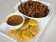 CCEFF112_Pork-Picadillo_with-Tostones-and-Salsa-2_s4x3