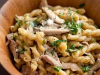 CCMIN101_Pasta-with-Chicken-Risotto_s4x3