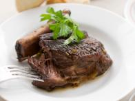CCMIN103_Braised-Short-Ribs_s4x3