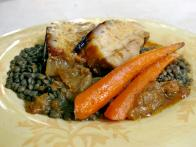 CCFFA106_Pork-Belly-with-Lentils_s4x3