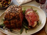 CCCDO111_Salt-Roasted-Prime-Rib-of-Beef_s4x3