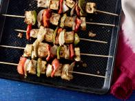 CCIFM102_paneer-and-vegetable-skewers_s4x3