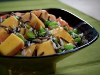 CCSPG110_Papaya-Salad_s4x3