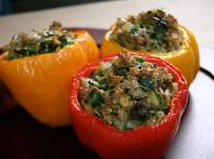 CCSPG110_Stuffed-Peppers_s4x3