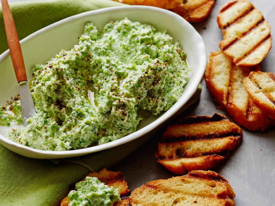 Quick Easy Appetizer Recipes In 10 Minutes Or Less