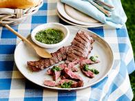 VD0102_Grilled-Skirt-Steak
