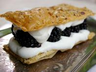 CCFFA201_Blackberry-Mille-feuille_s4x3