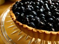 CCFFA213_Fresh-Blueberry-Tart_s4x3