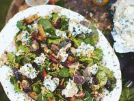 CCJOD105_Roquefort-salad-with-warm-croutons-and-lardons_s3x4