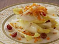 CCCDO208_Endive-And-Grape-Salad-With-Pear-Vinaigrette_s4x3