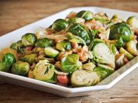 ccwst_caramelized-brussels-sprouts-recipe_s4x3