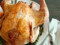 CCJAXSP1_Jamies-Christmas-Turkey-Recipe-1_s3x4