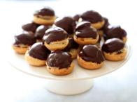 CC-Zoe-Francois_Chocolate-Cream-Puffs-Recipe_s4x3