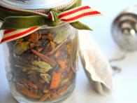 Holiday Mulling Spices