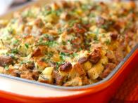 CC-kelsey-nixon_apple-and-pear-stuffing-recipe_s4x3