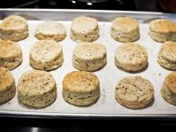 ccwst_chive-biscuits-recipe_s4x3