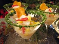 CCBKNSP1H_Fresh-Scallop-and-Pineapple-Ceviche_s4x3