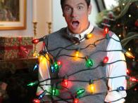 CCCKHSP1H_Chuck-Tied-with-Christmas-Lights-3_s3x4