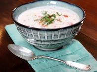 CCSPG201_Chilled-Raita-Soup_s4x3