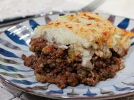 CCSPG201_Indian-Shepherds-Pie_s4x3