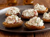 CCCDO205_Crab-Salad-Stuffed-Potato-Skins_s4x3