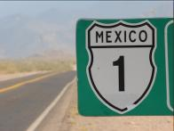 CCCWO101_Mexico-Road-Sign_s4x3