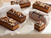 CC-HGG_Triple-Decker-Fudge-Recipe_s4x3
