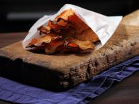 CCNMM102_Spicy-Sweet-Potato-Chips-Recipe_s4x3