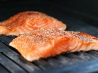 CC-Superfoods_salmon_s4x3