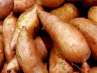 CC-Superfoods_sweet-potatoes_s4x3