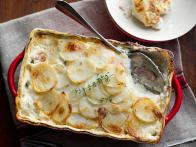 CC_bacon-potatoes-au-gratin-recipe_s4x3