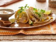 CC-ellie-krieger_fish-tacos-with-chipotle-cream-recipe_s4x3