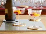 CCCKHSP1H_Cranberry-Orange-and-Prosecco_s4x3