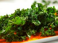 CCDRP104_Kale-Chips-Recipe_s4x3