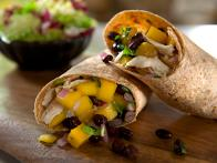CCDRP105_Carribean-Wrap-Recipe_s4x3