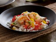 CC-ching-he-huang_healthy-sweet-and-sour-king-prawn-stir-fry-recipe_s4x3