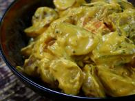 CCSPG102_Indian-Potato-Salad_s4x3