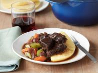 CCEV109_Tuscan-Beef-Stew-with-Polenta_s4x3