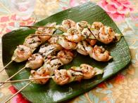 CCFFA207_Shrimp-and-Zucchini-Skewers_s4x3