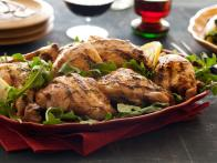 CC_Grilled-Tuscan-Chicken_s4x3