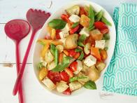 CCKEL203_Smoky-Panzanella-with-Market-Vegetables_s4x3