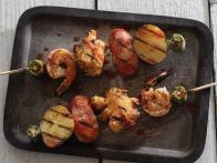 CC_Armendariz-Spicy-Cajun-Skewers-Recipe_s4x3