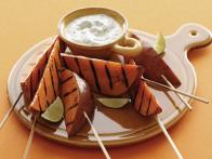CC_Armendariz-Sweet-Potato-Wedges-Recipe_s4x3