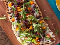 CCKEL213_Beet-Bacon-Goat-Cheese-Flatbread_s4x3