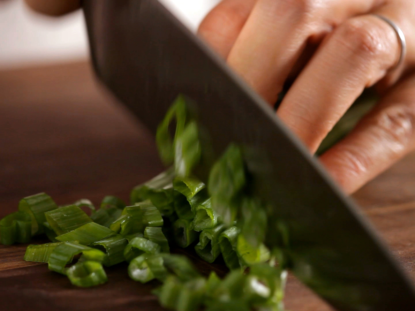 Knife Skills: Simple Ways to Make Prep Work Fast and Easy
